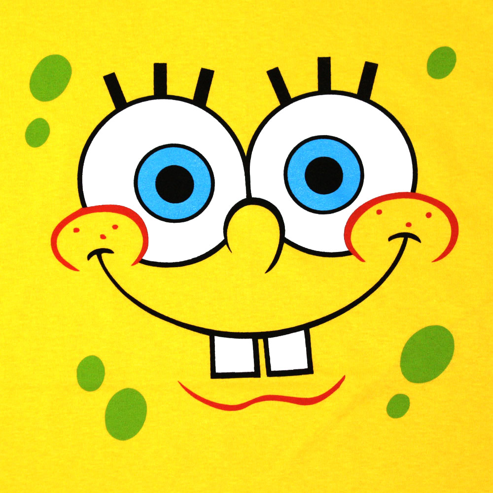 How Employers Can Learn Good EHS Practice from SpongeBob SquarePants