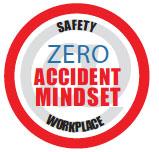 Zero Incident Goals Motivate Risk-Taking, Not Excellence