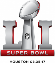 Sound EHS Processes Should Be Your 12th Man On Super Bowl Sunday (And Every Day)