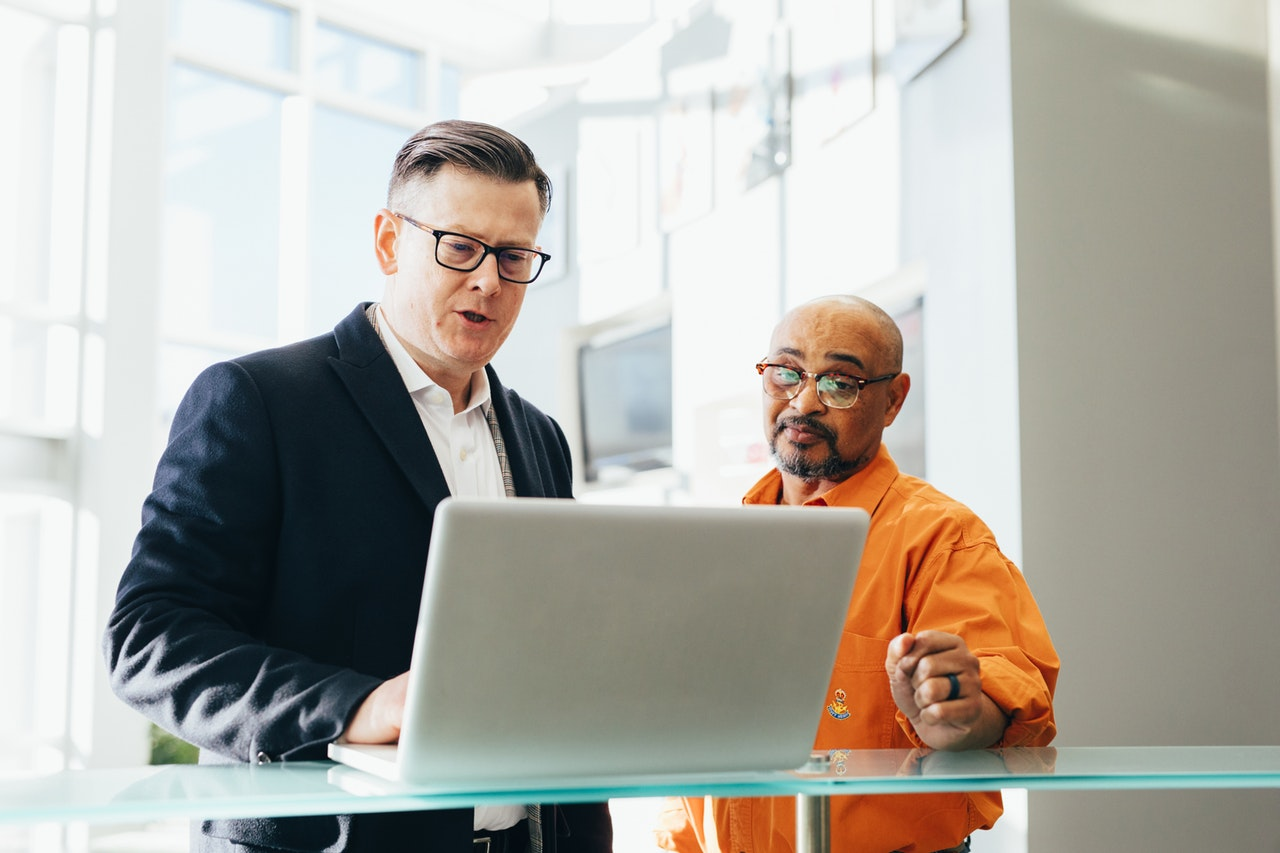 How to tell what version of SharePoint you're using