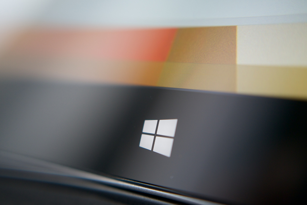 4 Ways Blue-Chips Kick EH-asS With Office 365
