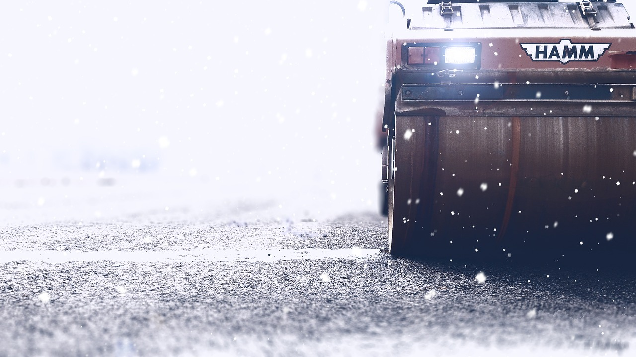 Winter Is Coming – Know What Hazards the Cold Weather Brings and How to Prevent Them