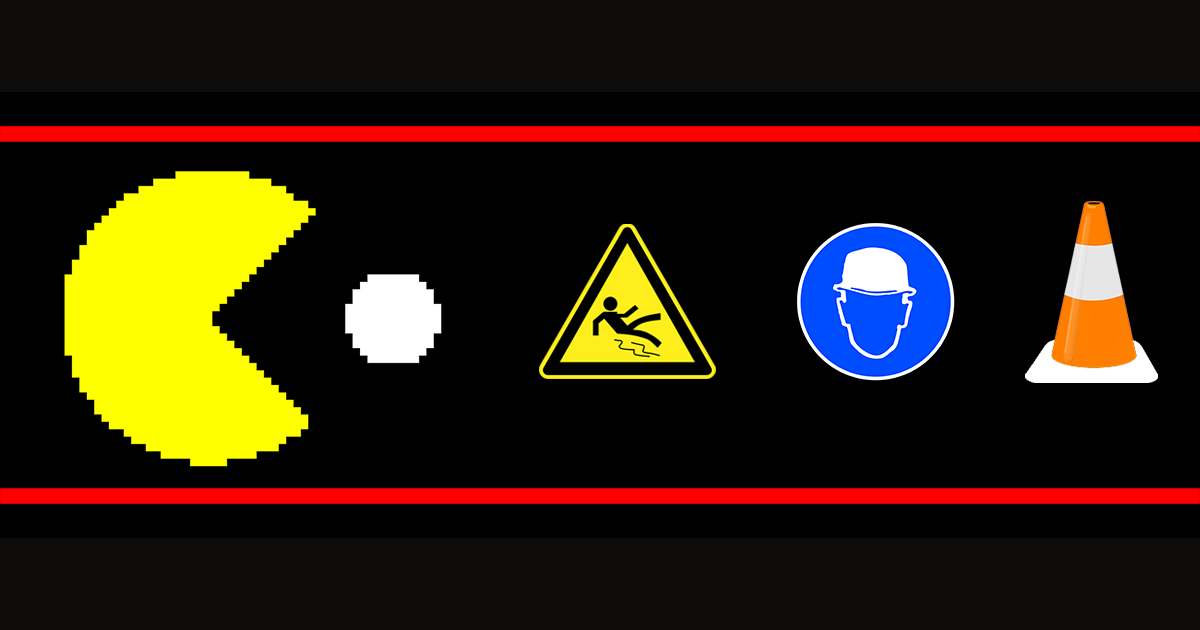 How to Make Health and Safety Fun