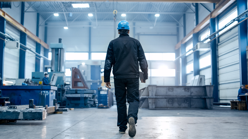 COVID-19: 7 Safety Questions To Ask Before The Return To Work